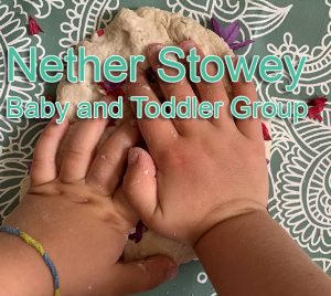 Nether Stowey Baby and Toddler Group